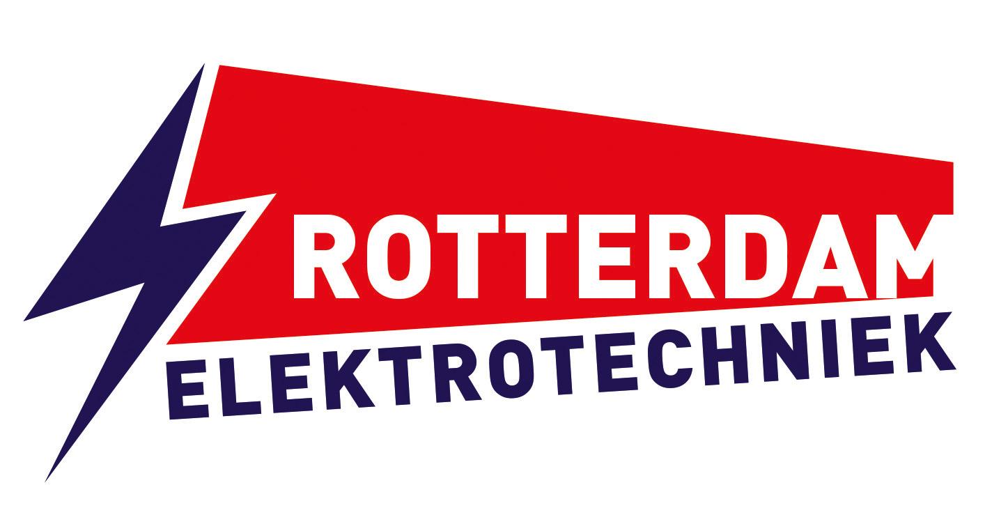 Elektrotechniek Rotterdam | Vakkundige elektriciën in Rotterdam en omstreken!
